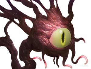 《群星》天灾系列——虫群入侵