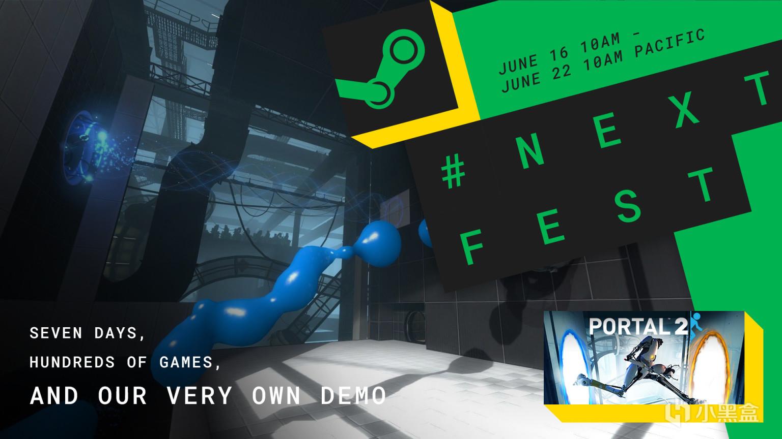 【SILENT展会前瞻】6月11日凌晨正式开幕!E3详细观展指南