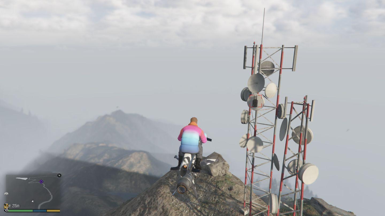 「洛圣都OL」摧毁干扰器系列分享插图49