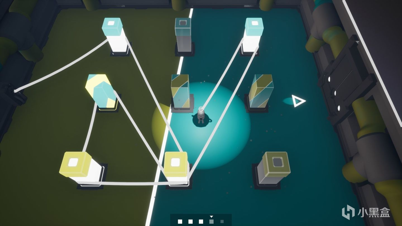 Steam每日特惠《霓虹深渊》《潜渊症》《城市:天际线》等游戏优惠促销中插图8
