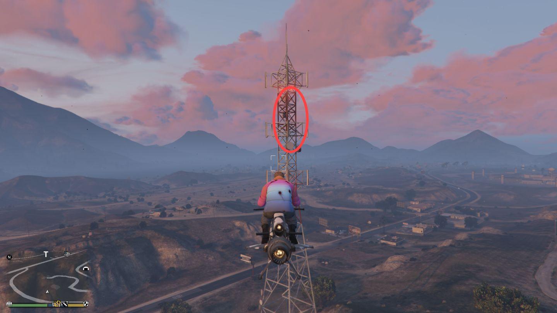 「洛圣都OL」摧毁干扰器系列分享插图33