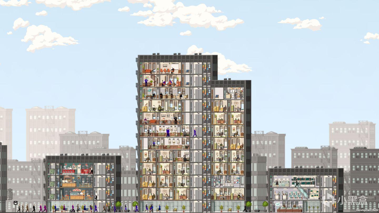 Steam每日特惠《霓虹深渊》《潜渊症》《城市:天际线》等游戏优惠促销中插图19