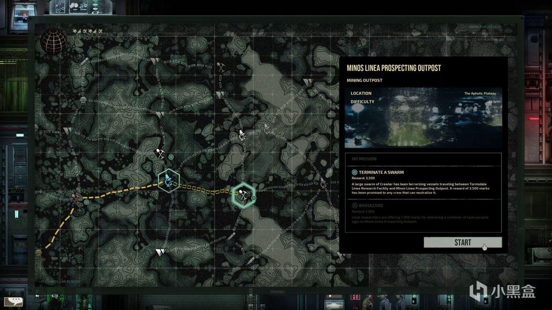 Steam每日特惠《霓虹深渊》《潜渊症》《城市:天际线》等游戏优惠促销中插图5