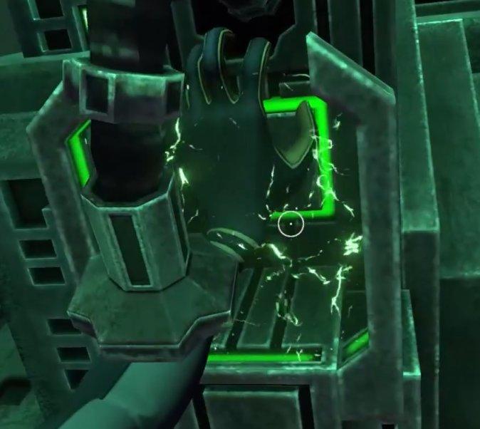 《深海迷航》不光是最优秀的深海生存游戏,它还拥有优秀无比的剧情