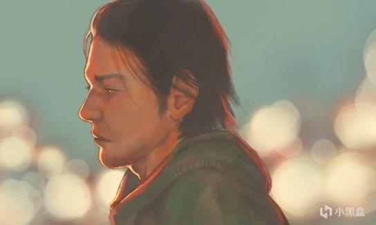 如龙(Yakuza)PC全系列(0~7)游戏介绍及游玩一览(中)插图19