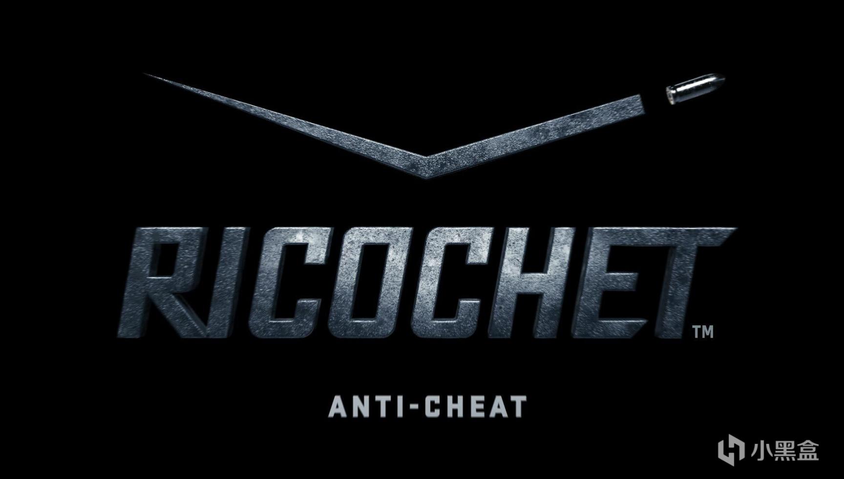 《使命召唤》新反作弊系统——RICOCHET介绍插图