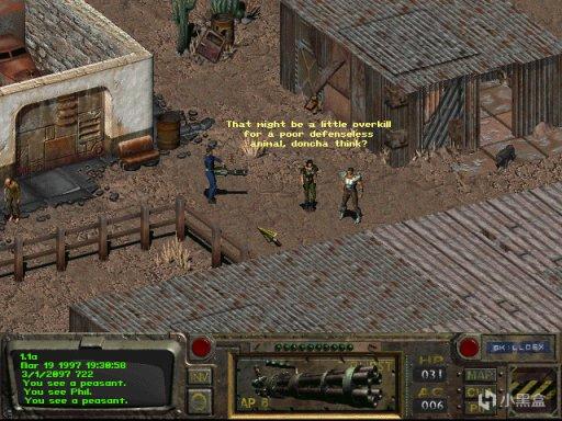 Steam每日特惠《辐射》系列《极乐迪斯科》《国王的恩赐2》等游戏优惠促销中插图14