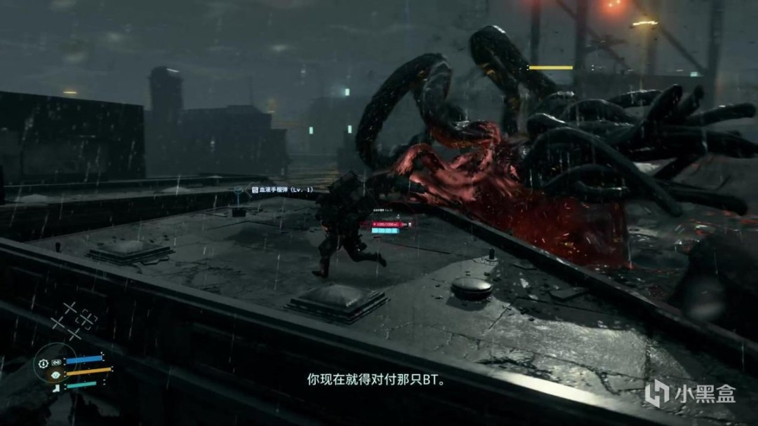 """《死亡搁浅 导演剪辑版》评测:在PS5的升级下再次建立""""链接""""插图8"""