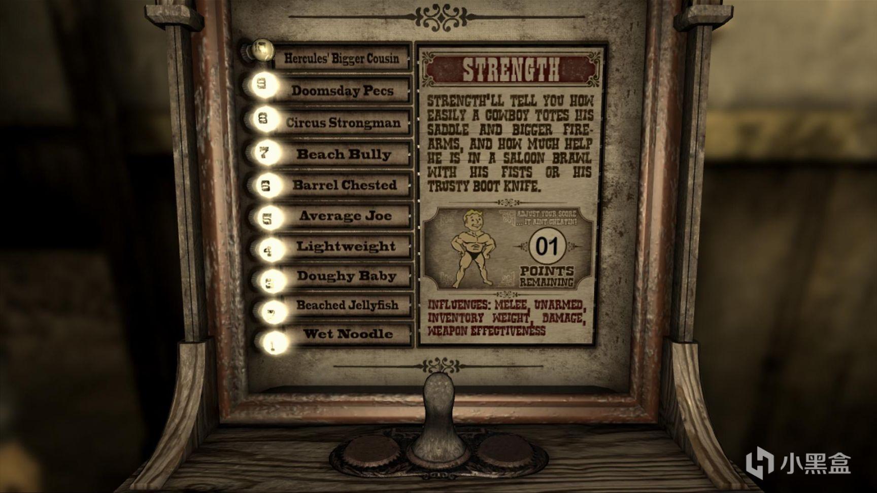 Steam每日特惠《辐射》系列《极乐迪斯科》《国王的恩赐2》等游戏优惠促销中插图8