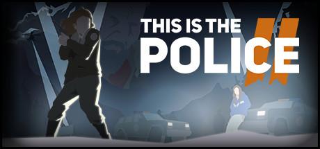 Steam特惠:《辐射》系列《房产达人》《这就是警察2》等特惠信息插图43