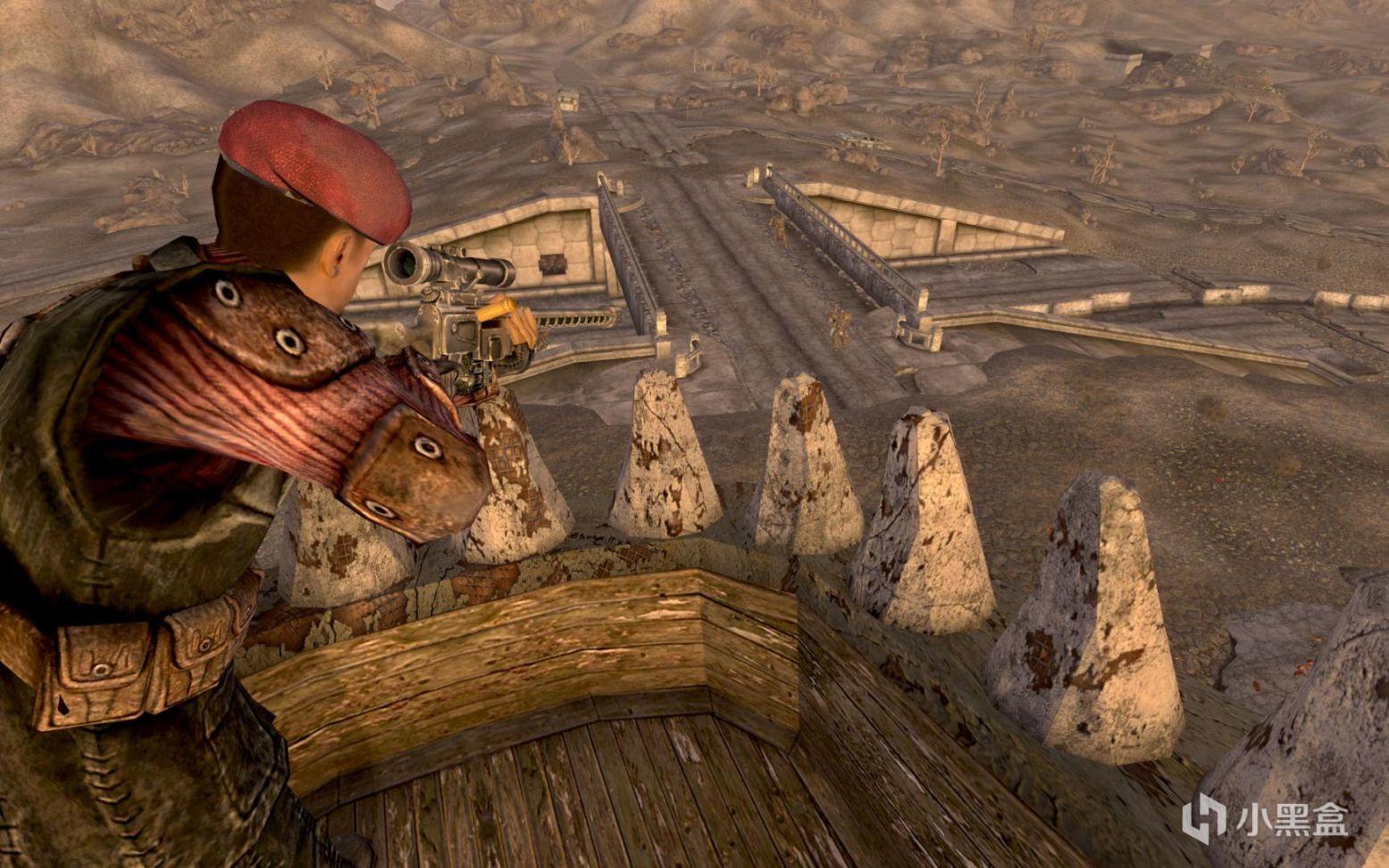 Steam每日特惠《辐射》系列《极乐迪斯科》《国王的恩赐2》等游戏优惠促销中插图7