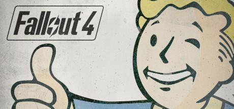Steam特惠:《辐射》系列《房产达人》《这就是警察2》等特惠信息插图
