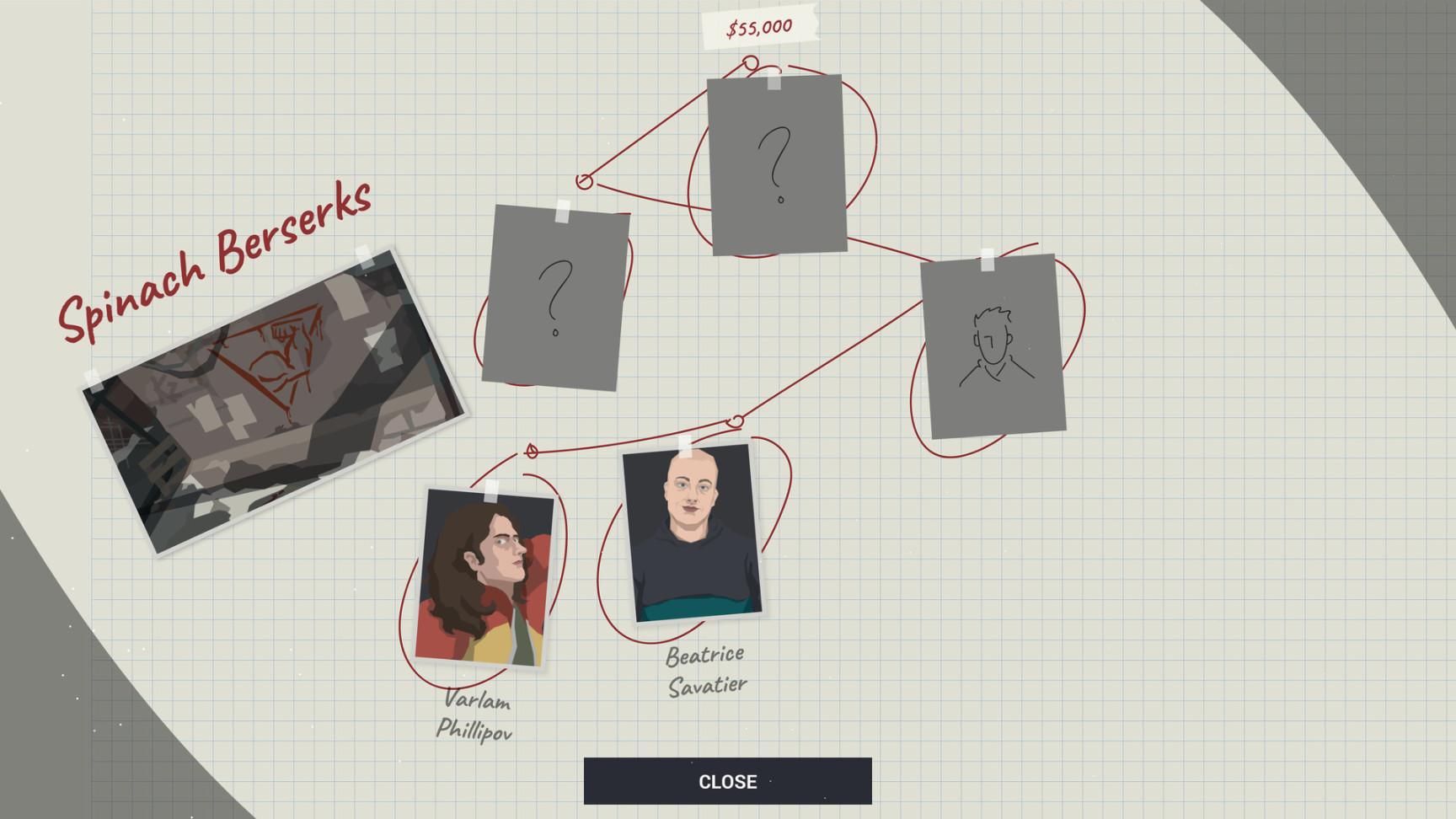 Steam特惠:《辐射》系列《房产达人》《这就是警察2》等特惠信息插图48