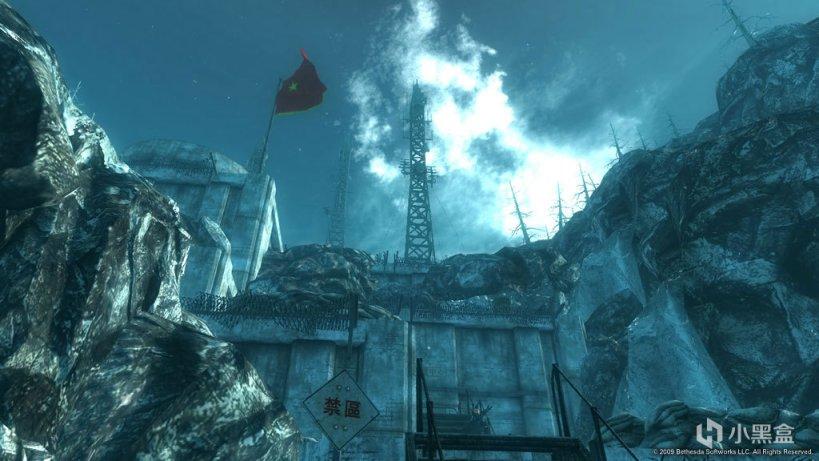 Steam每日特惠《辐射》系列《极乐迪斯科》《国王的恩赐2》等游戏优惠促销中插图10