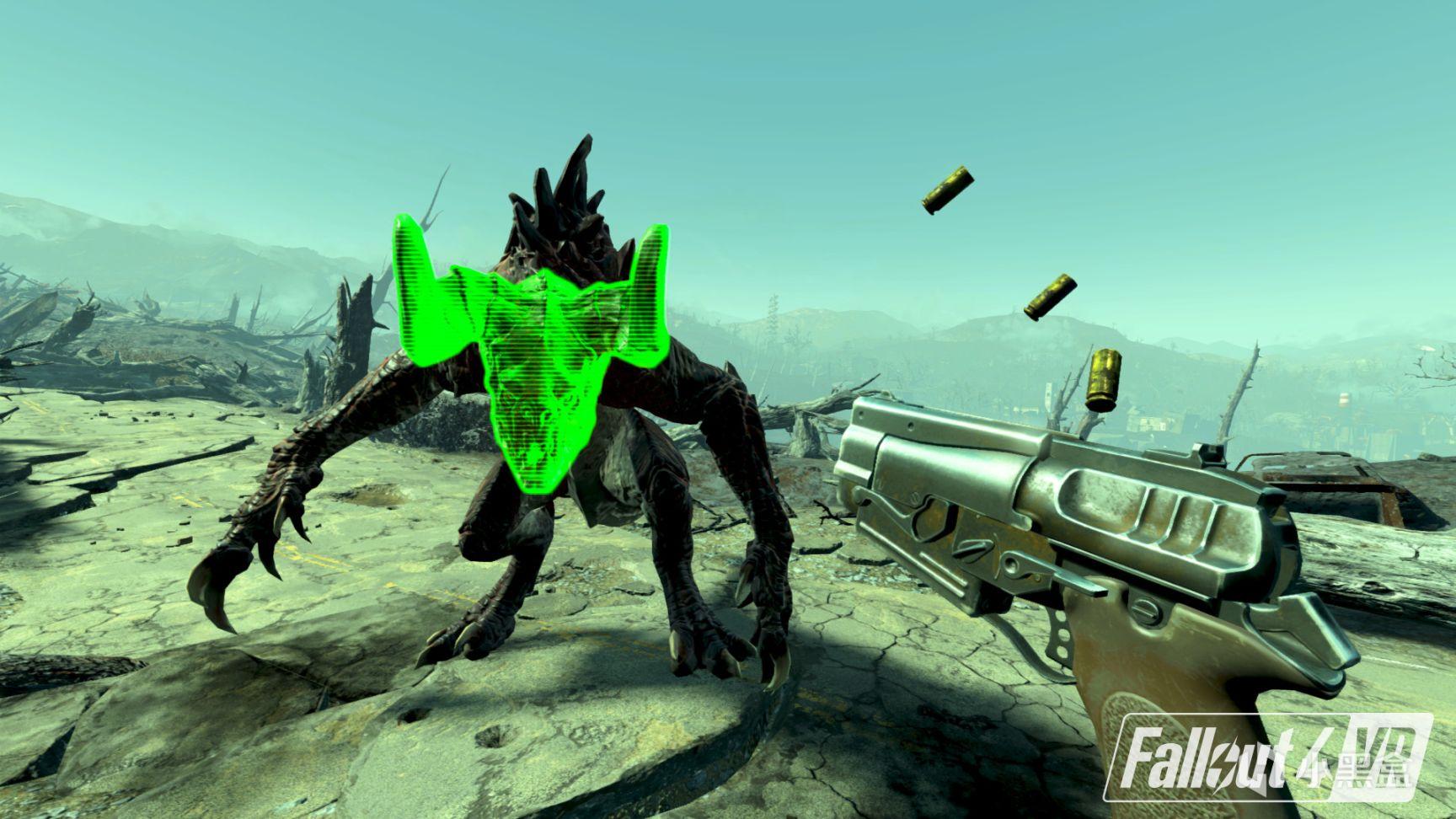 Steam每日特惠《辐射》系列《极乐迪斯科》《国王的恩赐2》等游戏优惠促销中插图23