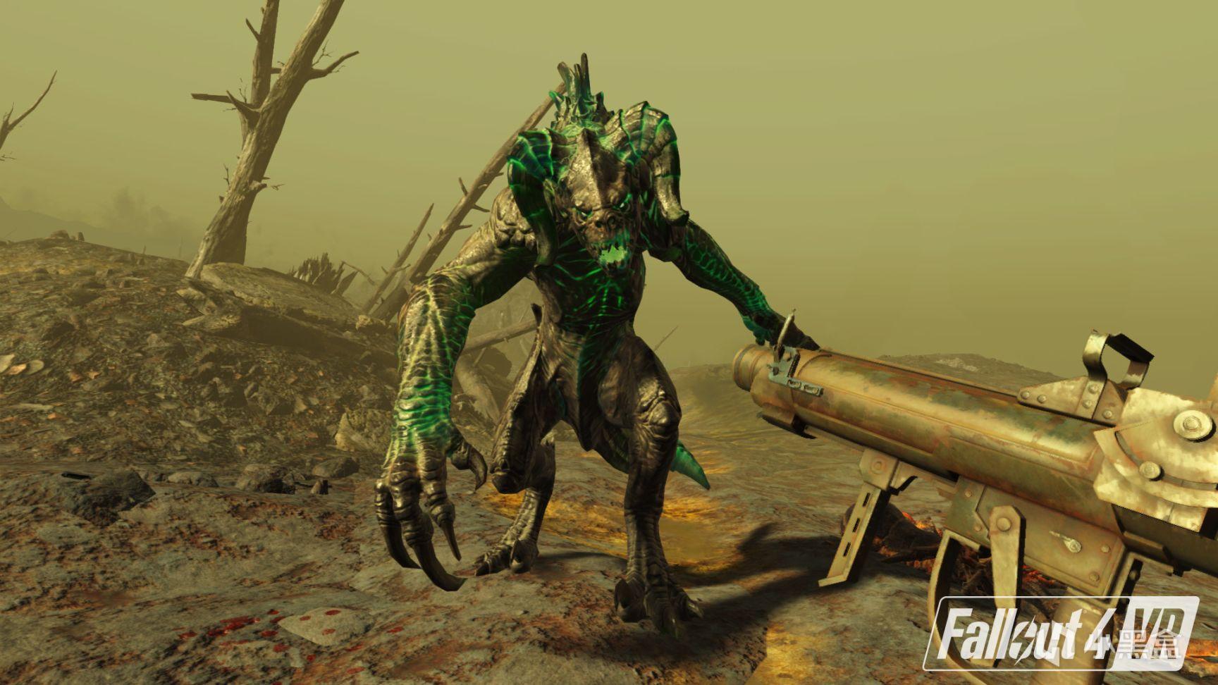 Steam每日特惠《辐射》系列《极乐迪斯科》《国王的恩赐2》等游戏优惠促销中插图22