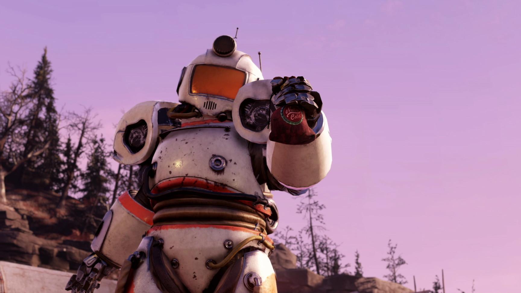 Steam特惠:《辐射》系列《房产达人》《这就是警察2》等特惠信息插图12