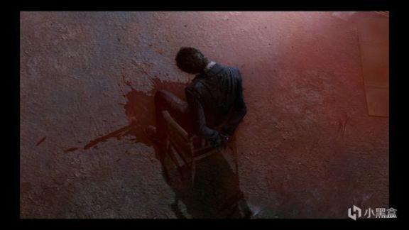 """审判之逝:各自的正义与名为""""自私""""的枷锁插图6"""